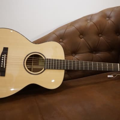 Lakewood M-14 Custom 12th for sale