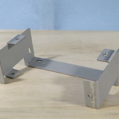 Roland JV-880 parts - cartridge bracket