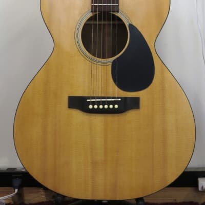 Asheville Strings Kay 2020 Natural for sale