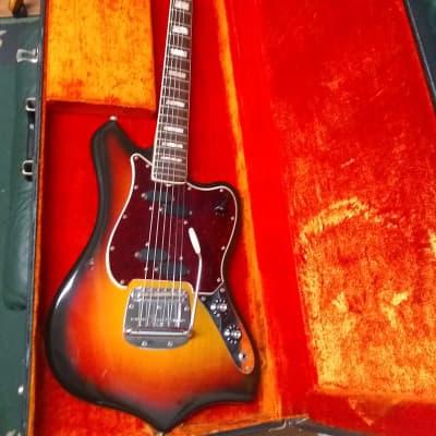 Fender Custom (Maverick) for sale