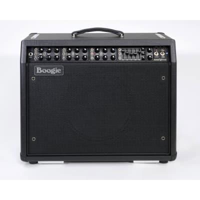 Mesa Boogie Mark V  1x12''  10/45/90W cono C90  3 canales