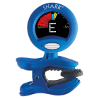 Snark SN1 Full Chromatic Guitar and Bass Tuner image