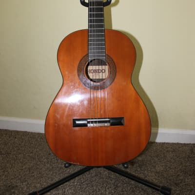 Hondo H330A 1970's for sale