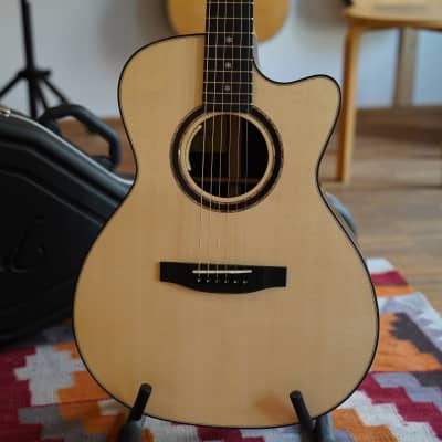 Lakewood M-35 CP for sale