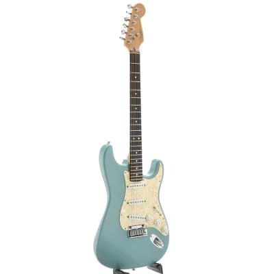 Fender Roadhouse Stratocaster 1997 - 2000