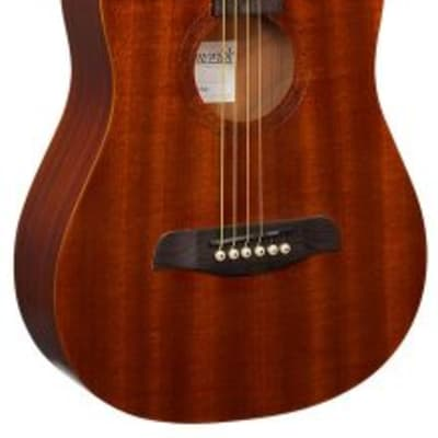 Brunswick B200 Travel Guitar for sale