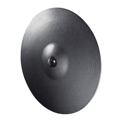 "Roland CY-14C 14"" V-Cymbal Crash"