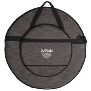Sabian C24HBK Classic Cymbal Bag