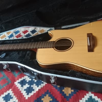 Lakewood D 18 C 1989 for sale
