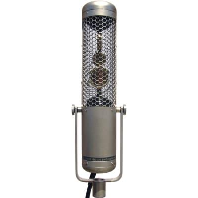 Josephson C700S Stereo Microphone