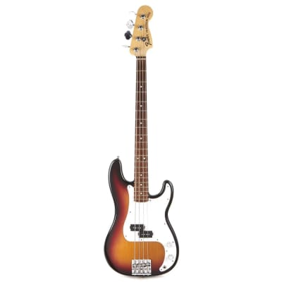 Fender Highway One Precision Bass 2006-2011