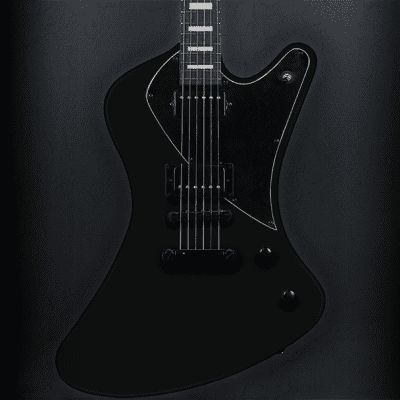 Balaguer The Hyperion Select Satin Black for sale