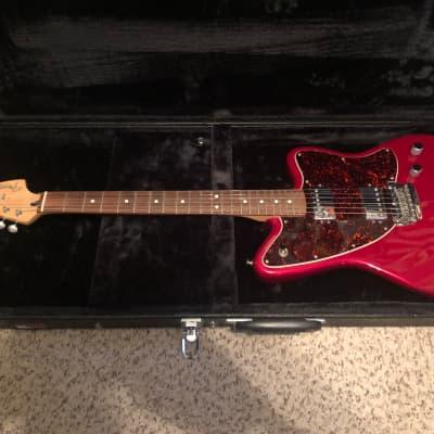 2001 Fender Toronado for sale