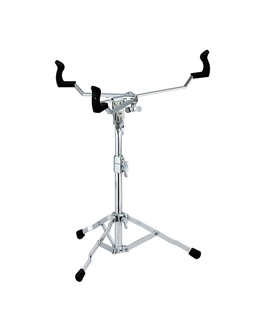 Tama drums hardware HS50S Classic Snare Stand flat   tripod  eef4d11396a7