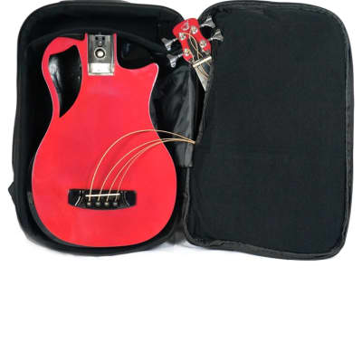 Journey OB660R2 Red for sale