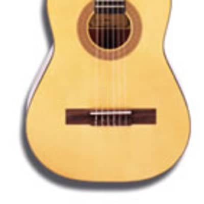 Hohner HC02 Student 1/2 Size Classical Guitar for sale