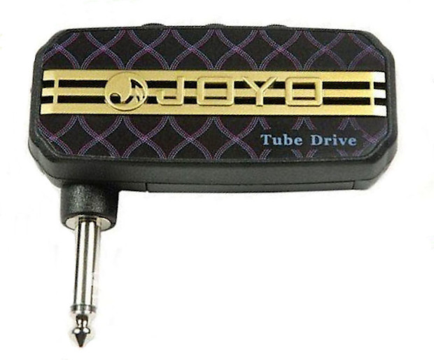 joyo ja 03 tube drive headphone amp mini guitar amplifier reverb. Black Bedroom Furniture Sets. Home Design Ideas