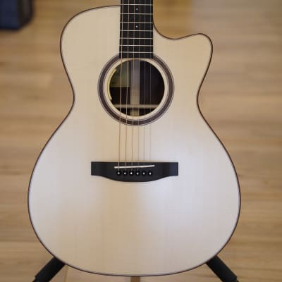 Lakewood M-31 CP for sale