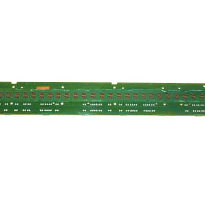 Roland XP-30 XP-50 XP-60 Original 32-Note Key Contact Board