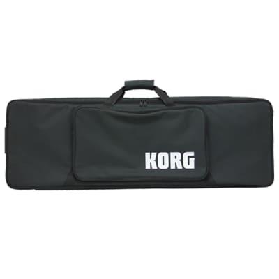 Korg Krome 73 Note Deluxe Soft Case Carry Bag