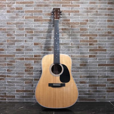 Martin Guitars For Sale >> Used Martin Dans Guitares Acoustiques Reverb