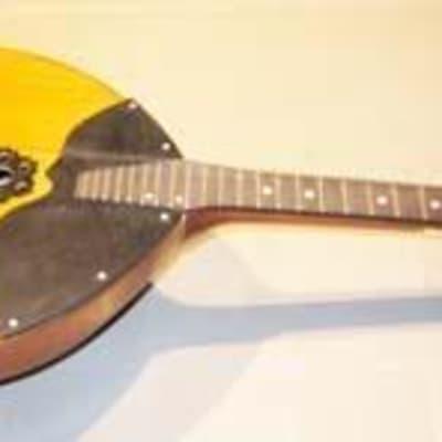 Domra 3 Strings for sale