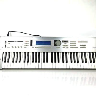 KORG TRITON LE 61 Workstation Keyboard - FREE Shipping!