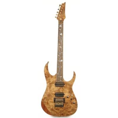 Ibanez RG8520LTD J. Custom