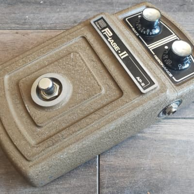 1976 Roland AP-2 Phase II MIJ Japan Vintage Effects Pedal for sale
