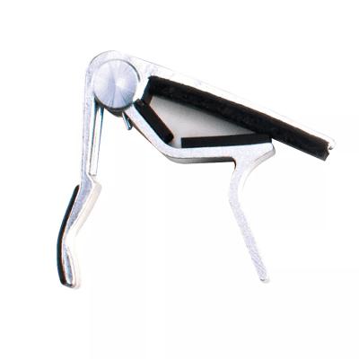 Dunlop 88N Trigger Classical Capo