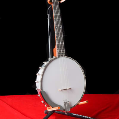 Rover RB-40 2019 Openback Banjo for sale