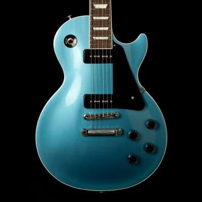 Gibson Les Paul Classic 2018 Pelham Blue for sale
