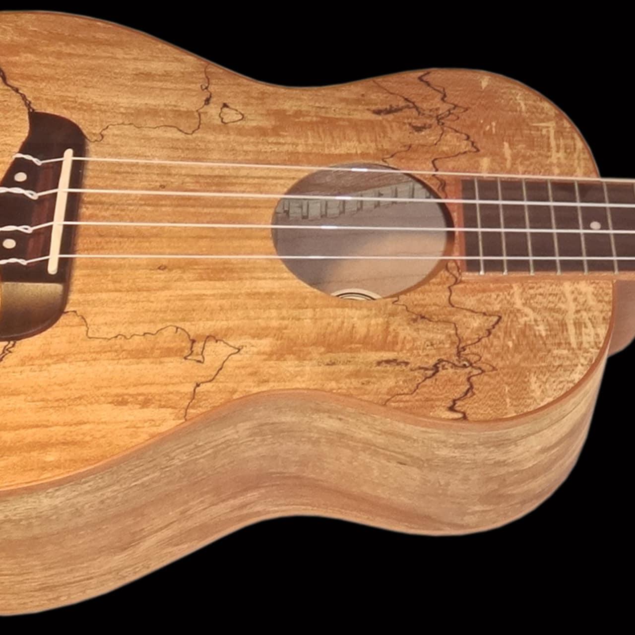 381490542196 in addition Oscar Schmidt Ou53s Baritone Ukulele likewise 221945561534 additionally Oscar Schmidt Debuts Uncle Willie Ks New Signature Ukulele additionally 401107141246. on oscar schmidt tenor ukulele