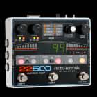 Electro-Harmonix 22500 Stereo Looper image