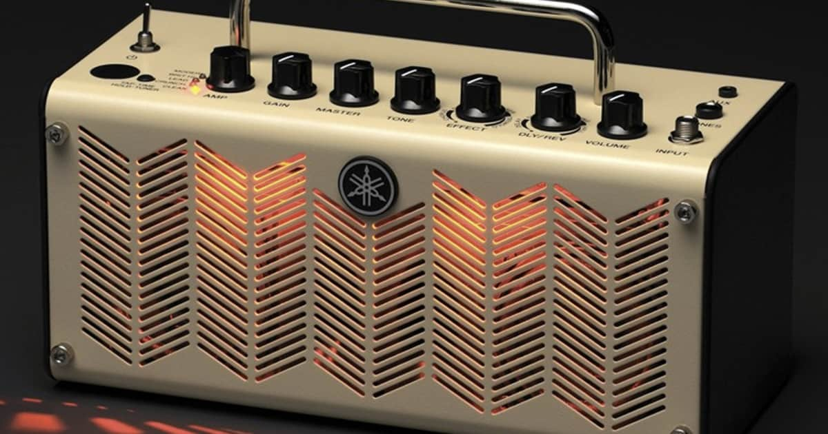 Best Bedroom Tube Amp : best of the bedroom amps reverb news ~ Vivirlamusica.com Haus und Dekorationen