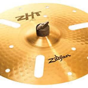 """Zildjian 18"""" ZHT EFX"""