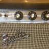 Fender Princeton Reverb 1970-1 Silverface image