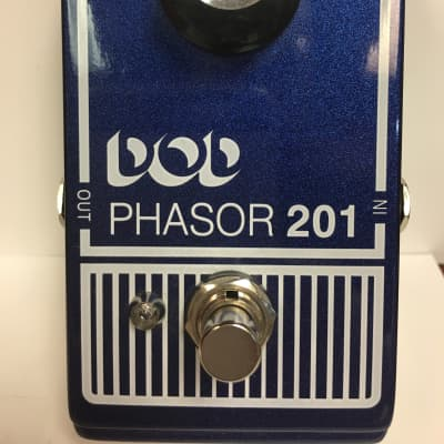 DOD Phasor 201 for sale