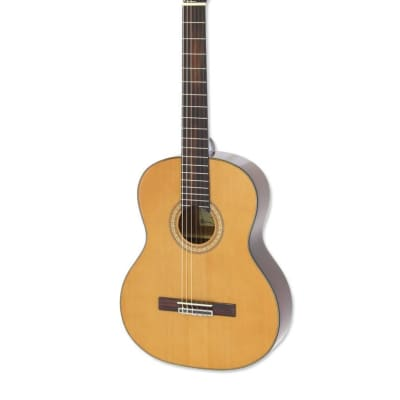 ARIA AK-25 N  Classical Guitar Natural for sale