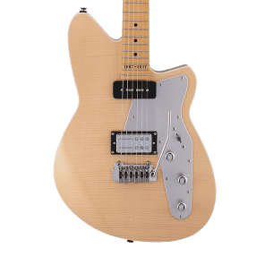 Reverend Double Agent W 20th Anniversary