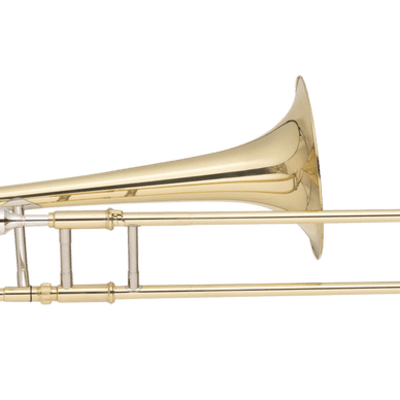 NEW!  John Packer JP031 Student Trombone -  FREE Shipping !