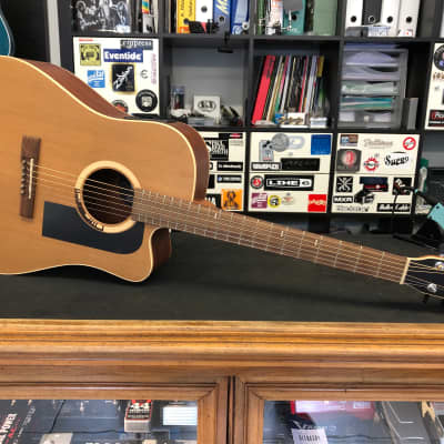 VGS Grand Bayou GD 12 CE for sale