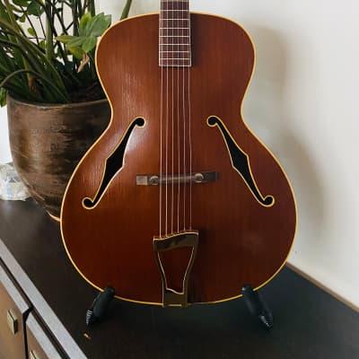 Vincent Jacobacci Nevada 1956 for sale