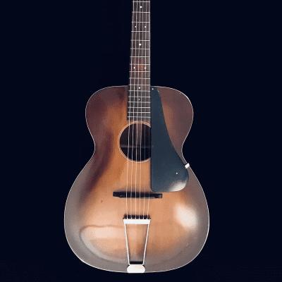 Martin C-1 Round 1931 - 1933