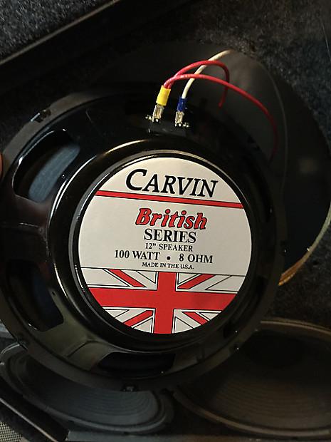 Series Wiring Speakers