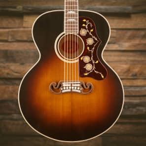 Gibson SJ-200 Vintage 2017 - 2019