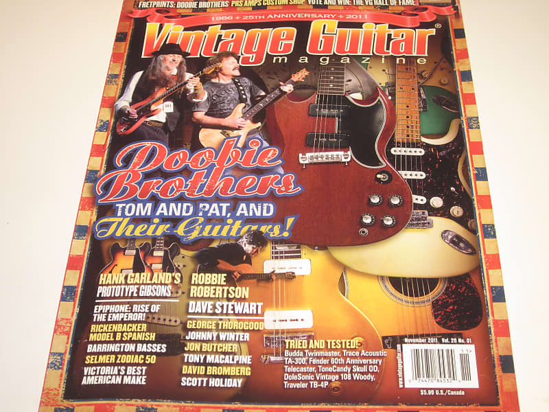 Think, that Vintage gutiar magazine interesting. Prompt