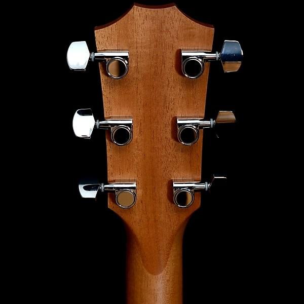 Original Taylor Standard Tuners Machine Heads 2015 Reverb