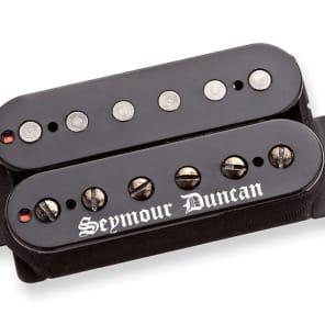 Seymour Duncan Black Winter Bridge - Black