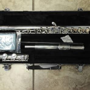Blessing BFL-1287 Flute